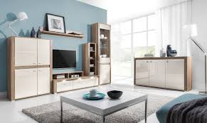 Living Room Sets Uk Birmingham Furniture Cjcfurniturecouk Living Room Sets