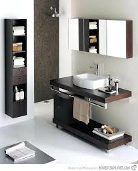 Modern contemporary tall cabinets ideas Bathroom Modern Toilet Cabinet Design Modern And Contemporary Tall Cabinets Ideas Kinokanadainfo Modern Toilet Cabinet Design Kinokanadainfo