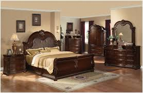 Master Bedroom Furniture Set Bedroom Ashley Furniture Cavallino Bedroom Set Contemporary