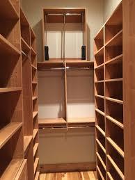 custom closet cost. Custom Closet Cost Per Square Foot Ikea Closets Canada Doorsg Depth Home Depot Ideas Shelves N