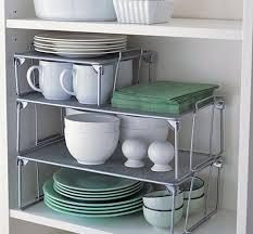 33 kitchen cabinet storage shelves kitchen storage braaten cabinets associazionelenuvole org