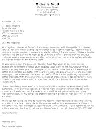 Cover Letter How To Write A Resume Cover Letter Format Best