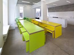office dining table. Office Dining Table M