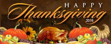 Image result for thanksgiving 2016