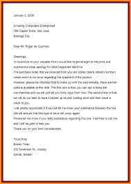 Offer Letter Examples Counter Offer Letter Examples Sample Job ...