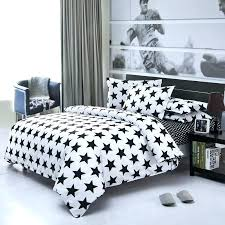 white and gold comforter set black and white bed black and white twin bedding set awesome comforter bed linen interesting regarding