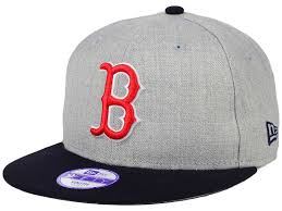 rural boston red sox youth lil heather team ew954 color graynavy mlb caps heather gray color a42