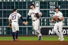 Astros vs. White Sox picks: Opening ...