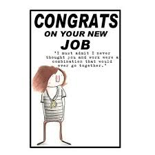 congrats on the new job quotes job quotes storemypic