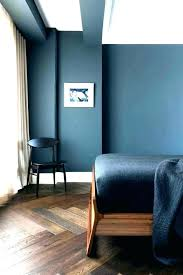 Navy blue bedroom furniture Decor Blue Furniture Navy Blue Bedroom Walls Dark Furniture And Grey Medium Size Of Gray Wall Decor Blue Bedroom Furniture Ideas Bedroom Designs Blue Furniture Navy Blue Bedroom Walls Dark Furniture And Grey