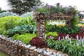 Small Picture Ideas For Flower Garden Design buddyberriesCom
