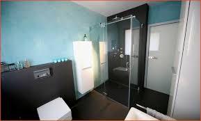 Badezimmer Fliesen Ideen Wohndesign