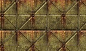 seamless metal wall texture. Metal Wall Panel Texture Steel Rusty Seamless A Home Designer Pro 2018 Download
