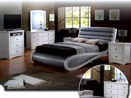 bedroom furniture men. Bedroom Sets Awesome Men Mens Set With Furniture Regarding Encourage E