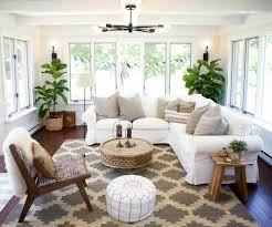small sunroom decorating ideas.  Decorating Wonderful Sunroom Sunrooms Decorating Ideas To  And Small A