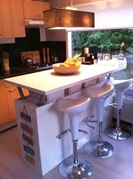 Expedit Kitchen And Bar Ikea Hackers Avec Foto 2b3 793358 Et Ikea