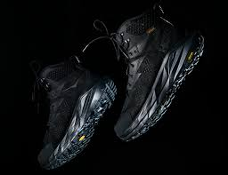 The 18 Best <b>Hiking</b> Boots of <b>2019</b> • Gear Patrol