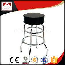 used commercial bar stools for sale.  stools full image for used commercial bar stools outdoor  for  and sale o