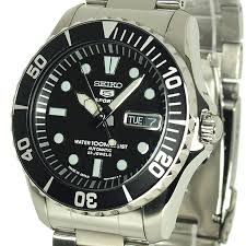 seiko 5 sports latest men s automatic divers 100m snzf17j1 snzf17 seiko 5 sports latest men s automatic divers 100m snzf17j1 snzf17 swimming watch snorkling dive divers automatic auto ese model seiko men s