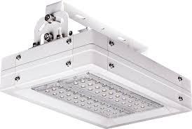 solar street lighting manufacturer and distributor solar outdoor area lighting