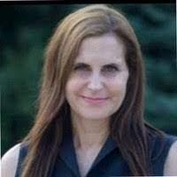 Helene Sacco - Executive Ass.. - Porzio Life Sciences   ZoomInfo.com