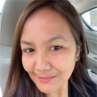 Bernadette Agustin - Chemist - Elite cleaning products factory ...
