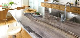 how to install formica countertops you sink options