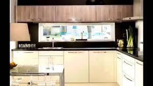 ikea kitchen design tool