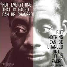 powerful quotes from james baldwin to feed your soul  as much truth as one can bear new york times book review