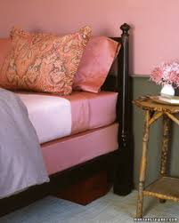 how to cover box spring.  Spring Clever Box Spring Cover In How To B