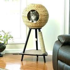 diy cat tree cat furniture design cat tree ultra luxurious cat tree cat furniture design cat tree diy cat tree ladder