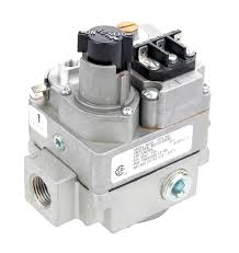 white rodgers gas valve wiring diagram white image gas valves on white rodgers gas valve wiring diagram