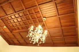 Wooden Ceilings keralainterior designdecorations and wood works 1099 by guidejewelry.us