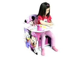 cars chair desk with storage bin and frozen princess toddler disney set