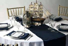 navy blue plastic tablecloth navy blue plastic tablecloth