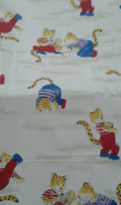 Small Picture Used Curtains Online in Gurgaon Home Decor Furnishings in Gurgaon