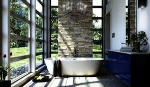 how to choose a bathtub niahome