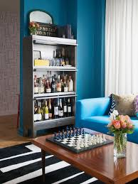 Living Room Bar Cabinet Adorable Wall Cabinets For Living Room Ideas With White Black
