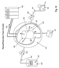 1990 Toyota Pickup Wiring Harness