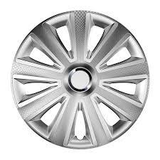 Wheel Covers Versaco Exterior Equipment Automax