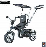 <b>Велосипед</b> Lexus Trike Original <b>Icon 4</b>
