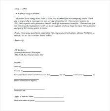 Notary Public Template Notary Public Template Notary Public Signature Wording Notary Public