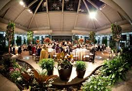 meadowlark inside atrium 2 256x256 catering san go wedding catering