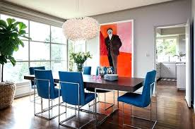 blue dining room table navy dining room chairs wonderful blue dining room furniture awesome blue dining