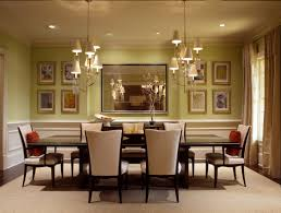 perfect dining room chandeliers. unique chandeliers 18 dining room light fixtures designs ideas design trends on perfect chandeliers n
