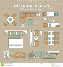 Small Picture Interior Design Tool Interior Design