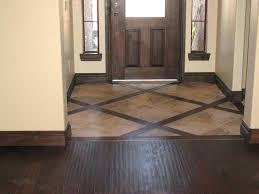 ikea flooring usa flooring hardwood floor magnificent on pertaining to wood flooring flooring discontinued ikea flooring ikea flooring