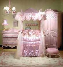 inspirational baby nursery rugs and pink area rugs for baby nursery baby pink rug for nursery