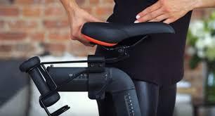 7 best peloton bike seats and cushions