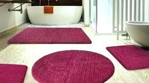 red rugs for bathroom bath rugs powerful bath rugs chair memory foam luxury round bathroom bath